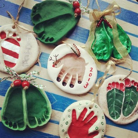 christmas ornaments to make with oreschool boy pin by meghan mcginnis mcpeak on my stuff ornaments crafts