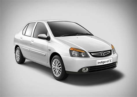 best car for comfort and fuel economy fuel efficient cars in nepal
