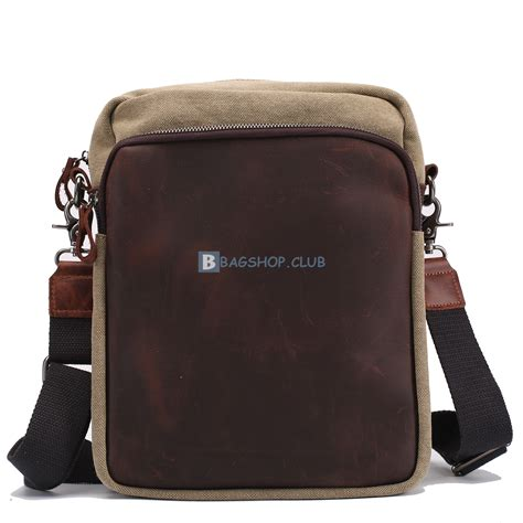 Shoulder Bag Messenger Bag laptop messenger bags mens canvas shoulder bags bag shop