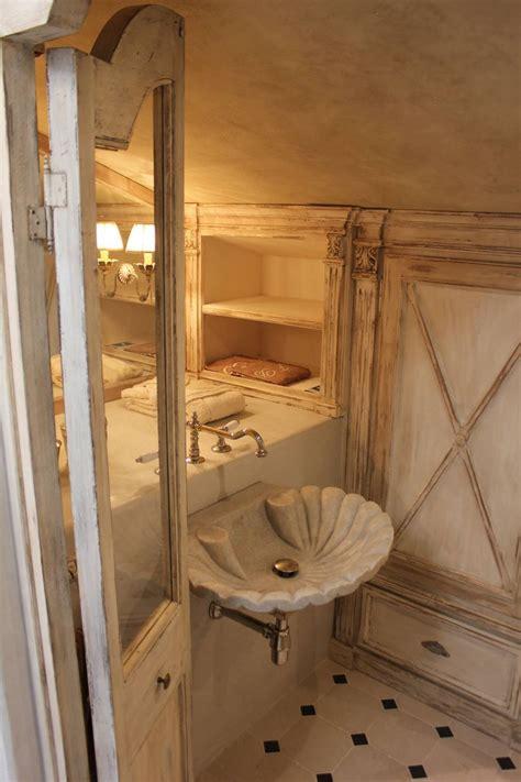 vasca da bagno in francese emanuela marchesini interior details bathroom