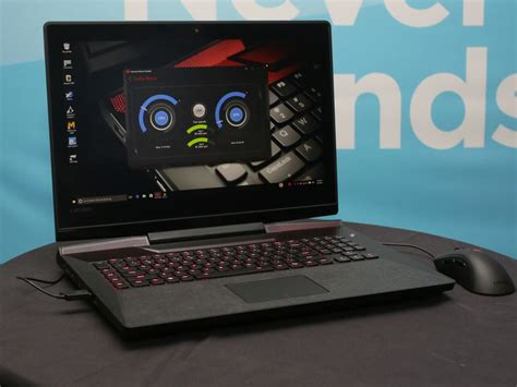 Hp Lenovo Gaming lenovo ideapad y900 release date price and specs cnet