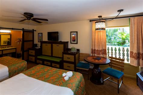caribbean resort rooms caribbean resort refurbished room review easywdw