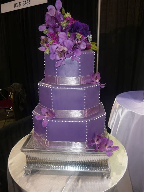 Wedding Cake Lawsuit by 180 Best Images About Wedding Cakes Designs On