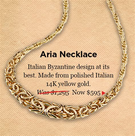 Gemstone Home Decor italian made raffinato jewelry