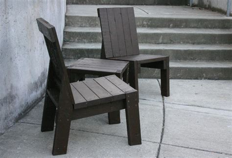 2x4 patio chairs set electronics pinterest