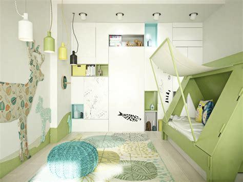 decoracion habitacion infantil paredes 1001 ideas para decorar habitaciones infantiles