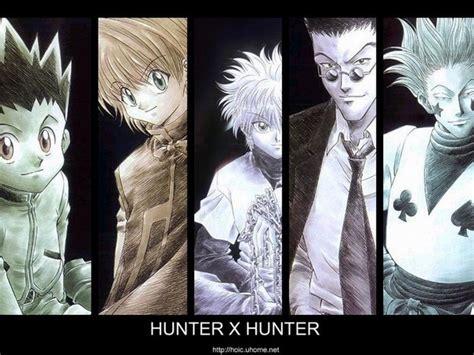 psp themes hunter x hunter 超速報 psp hunter x hunter ワンダーアドベンチャー 発売決定 オレ的ゲーム速報 刃