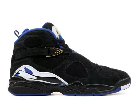 air 8 retro promo quot kentucky madness quot air