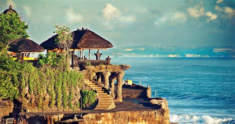 guide to surfing in bali travel tips bali surf c