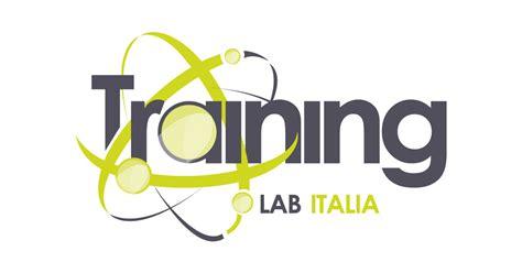 scienze motorie chieti test d ingresso scuola di formazione per le scienze motorie centro