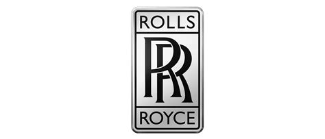 roll royce logo rolls royce logo meaning and history latest models