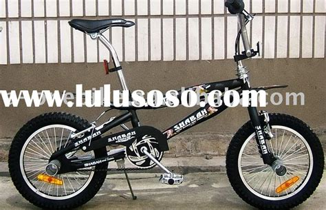 Exclusive Rims Bmx United Wall Paling Murah pin ideas tattoos on