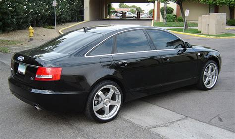 manual cars for sale 2005 audi a6 interior lighting nfinity 2005 audi a6 specs photos modification info at cardomain