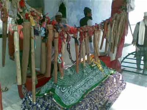 indian dargahs all cities aulia e hindcom hazrat salaar gaazi masood in bahraich uttar pradesh