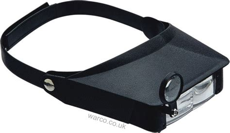 workshop magnifying glass with light band magnifying quality workshop tool magnifier