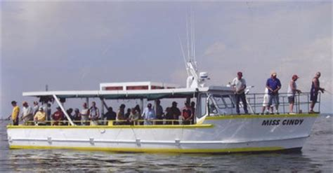 party boat fishing lake erie charters prices fishermans wharf port clinton oh