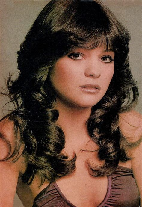 hollywood haircuts hours valerie bertinelli young www imgkid com the image kid