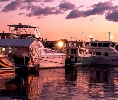 tickets to annapolis boat show annapolis powerboat show tickets mantus marine