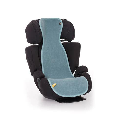 car seat insert aerosleep aeromoov seat pad insert for car seat 2 3 8480