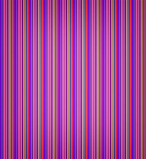 pattern stripes illustrator colorful stripes seamless vector pattern free vector in