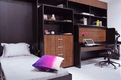 best smart bed 100 best smart bed bogot磧 bed breakfast the bogota