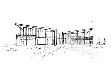 surfschool brouwersdam centrumgebouw zeil en surfcentrum brouwersdam