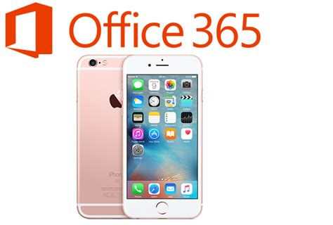 iphone 0365 setup how to set up office 0365 on iphone target integration