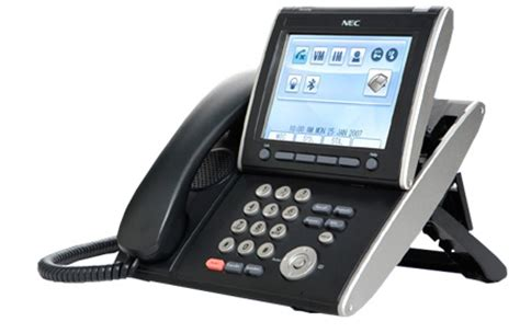 Best Office Phone Systems by Business Phone System Solutions
