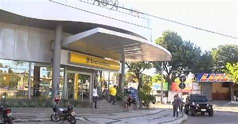banco do brasil roma g1 banco do brasil abre inscri 231 245 es para 860 vagas de