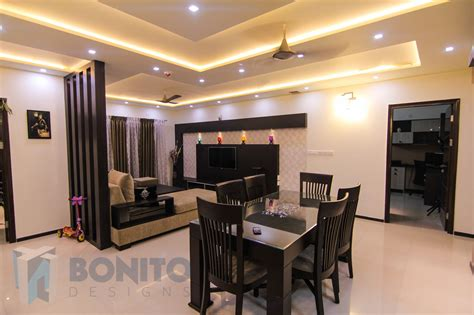 Mrs Parvathi Interiors Update Home