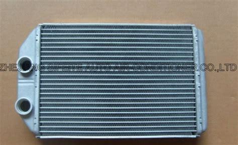 runtal label best radiators a heater radiator