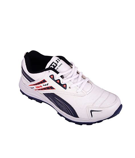 japanese sport shoes asian white running sport shoes price in india buy asian