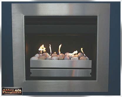 the heatmaster enviro gas heatmaster gas log coal