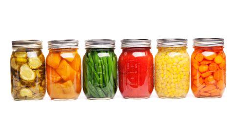 canning freedom foods organic produce