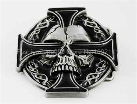 skull iron cross tattoo google search quot skulls