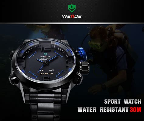 Weide Wh2309 weide wh2309 movement best selling sports