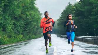Comfort In The Bible Why Running Outdoors Beats A Treadmill Fitness Reebok Com