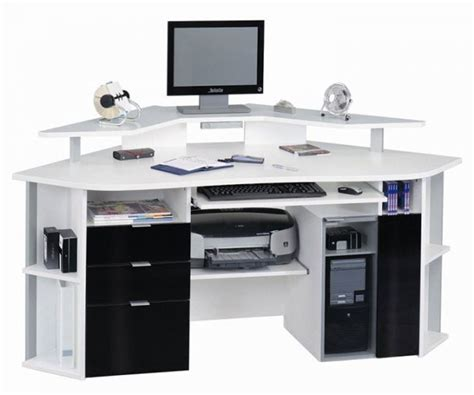Free Computer Desks Computer Desks Home Office Reality