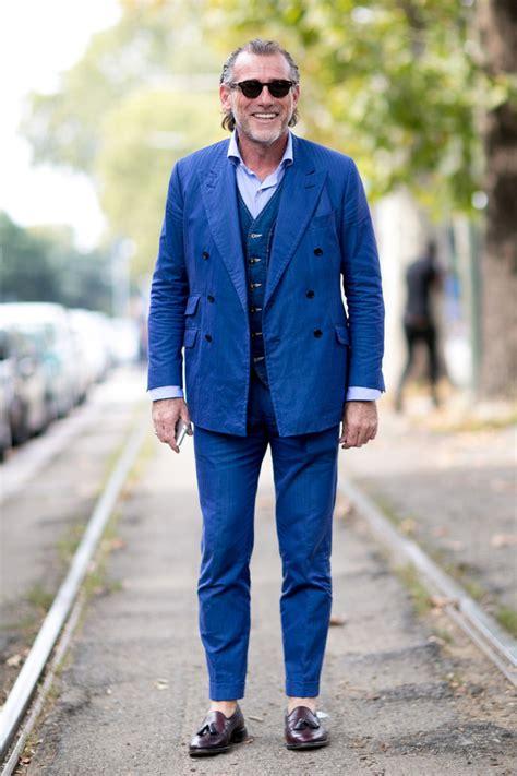 light navy blue suit light blue suit with waistcoat dress yy