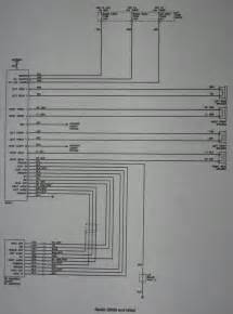 2002 saturn l series radio wiring diagram 2002 automotive wiring diagram