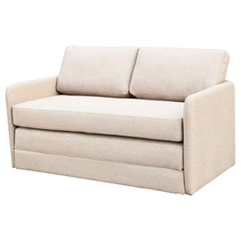 where can i buy a cheap sofa bed croma brown fabric sofa bed 28 images brown sofa bed