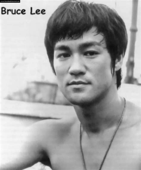 www lee bruce lee images bruce lee hd wallpaper and background