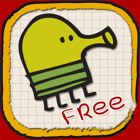 doodle jump upgrade free doodle jump gets an update adds two new platform types