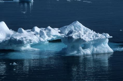 arctic sea climate change arctic winter sea hits new record low