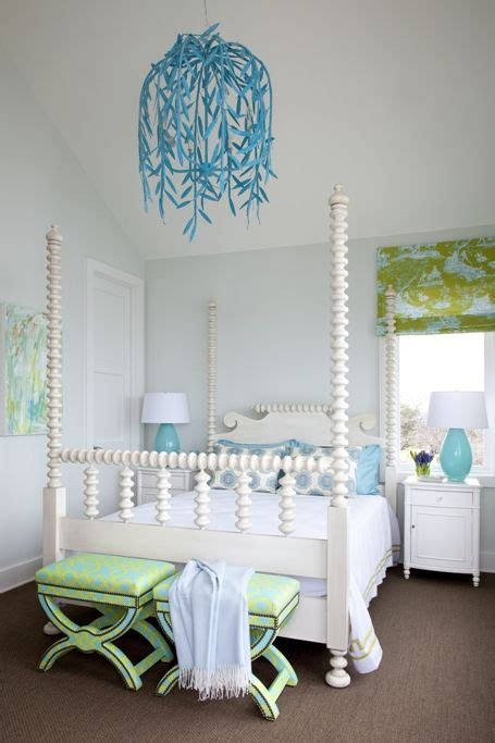 lisa mende design kuddos heather harkovich and southern weeping willow chandelier southern living green girls