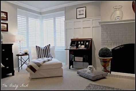 home decor white brick fireplace painting brick fireplace white hometalk