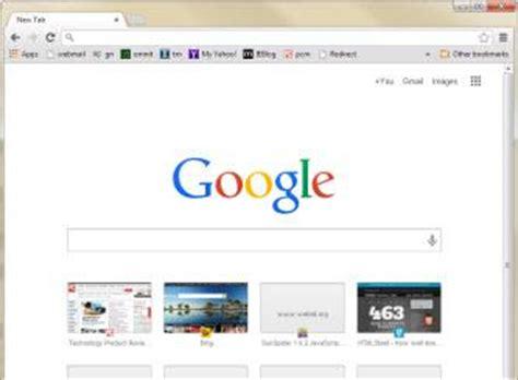 google chrome review rating pcmagcom google chrome 36 review rating pcmag com