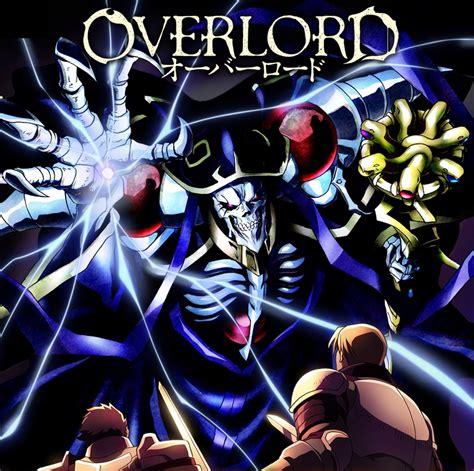 anime ost overlord anime soundtrack ost vol 1 shuji katayama
