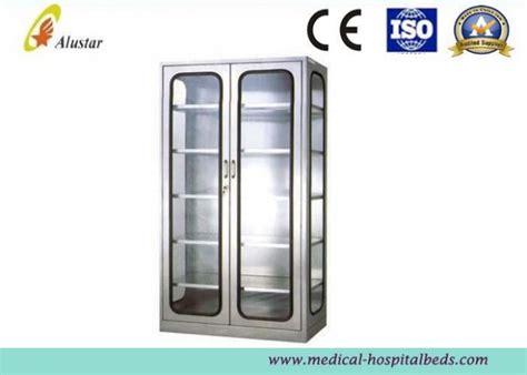 kleines badezimmer medizin kabinett medizinisches kabinett krankenhaus instrument glas