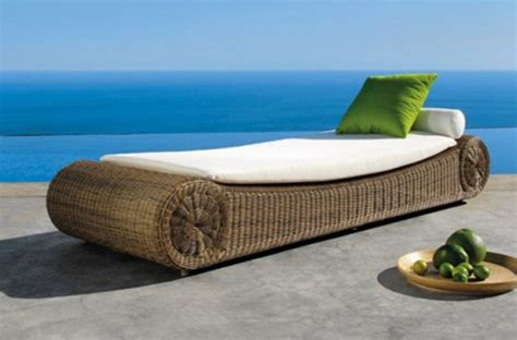 tropical outdoor furniture decors 187 archive 187 contemporary outdoor